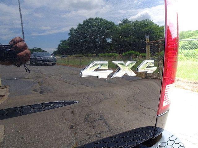 2010 Dodge Ram 3500 Laramie Madison, NC 13