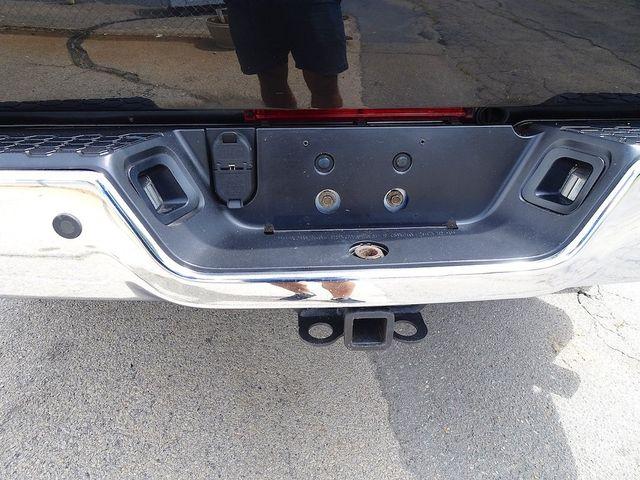 2010 Dodge Ram 3500 Laramie Madison, NC 14