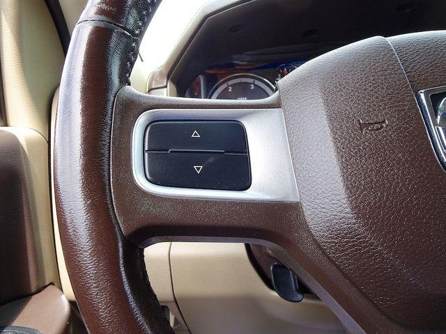 2010 Dodge Ram 3500 Laramie Madison, NC 18