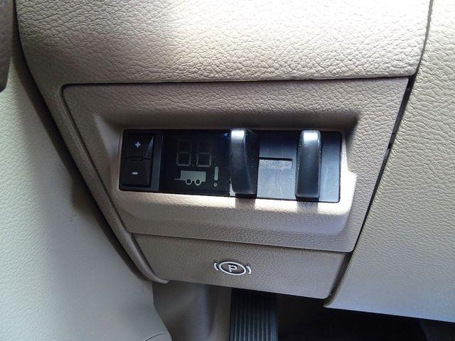 2010 Dodge Ram 3500 Laramie Madison, NC 20