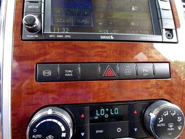 2010 Dodge Ram 3500 Laramie Madison, NC 23