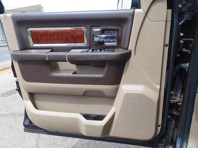 2010 Dodge Ram 3500 Laramie Madison, NC 27