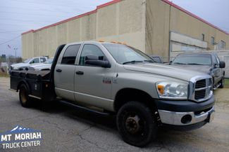 2010 Dodge Ram 3500 SLT in Memphis, Tennessee 38115