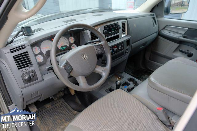 2010 Dodge Ram 3500 SLT in Memphis, Tennessee 38115