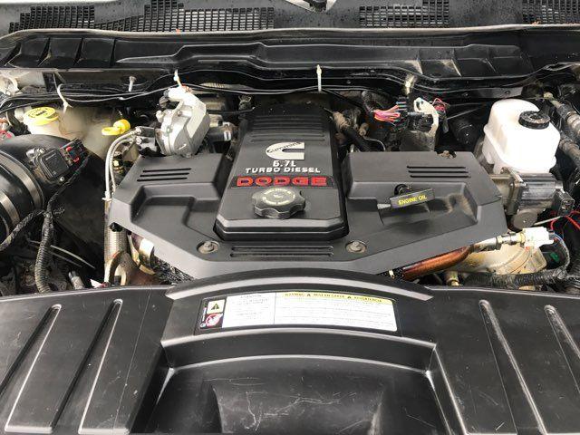 2010 Dodge Ram 3500 ST in San Antonio, TX 78212