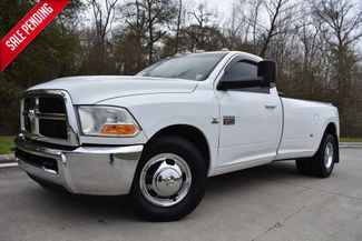 2010 Dodge Ram 3500 SLT in Walker, LA 70785