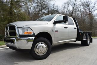 2010 Dodge Ram 3500 ST in Walker, LA 70785