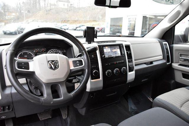 2010 Dodge Ram 3500 SLT Waterbury, Connecticut 17