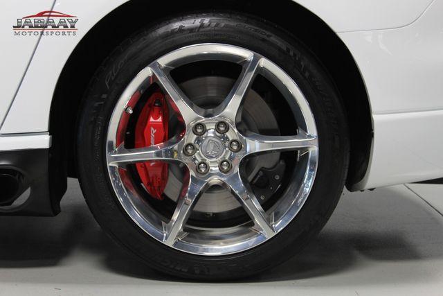 2010 Dodge Viper SRT10 Merrillville, Indiana 44