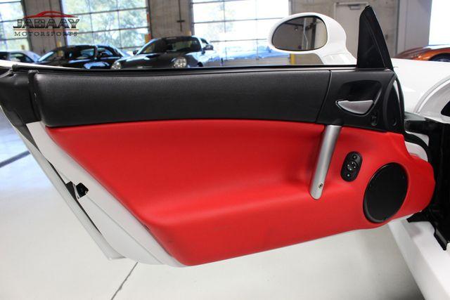 2010 Dodge Viper SRT10 Merrillville, Indiana 22