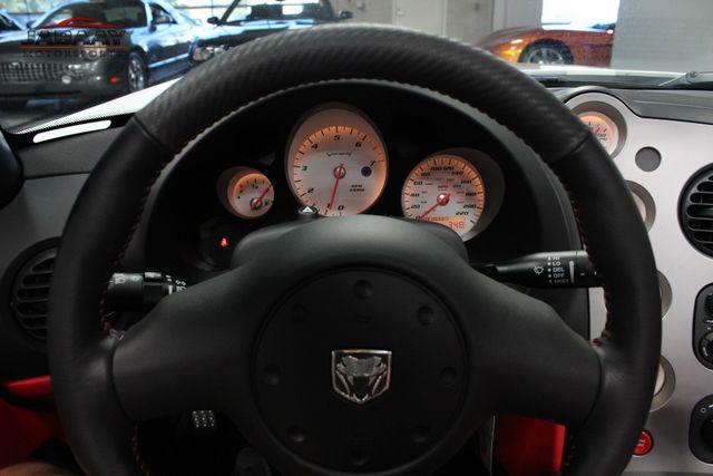 2010 Dodge Viper SRT10 Merrillville, Indiana 16