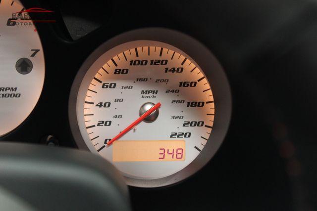 2010 Dodge Viper SRT10 Merrillville, Indiana 17