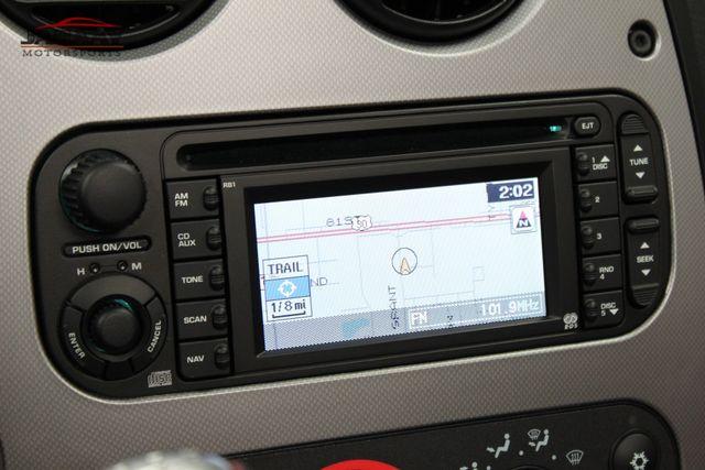 2010 Dodge Viper SRT10 Merrillville, Indiana 19