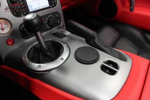 2010 Dodge Viper SRT10 Merrillville, Indiana 20