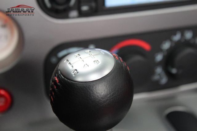 2010 Dodge Viper SRT10 Merrillville, Indiana 21