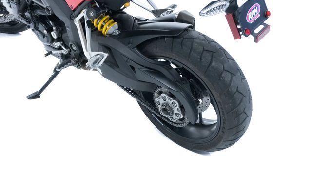 2010 Ducati Multistrada 1200S Touring in Dallas, TX 75229