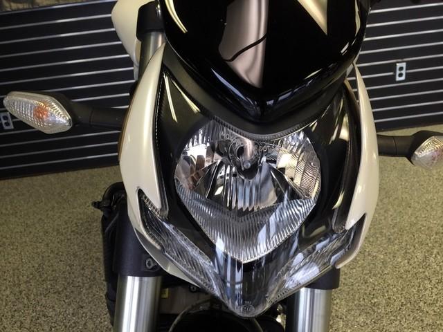 2010 Ducati Streetfighter in McKinney, Texas 75070