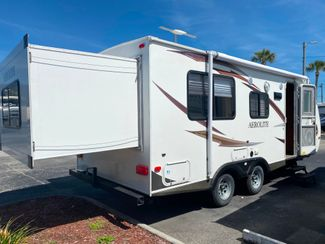 2010 Dutchmen Aero-lite   city Florida  RV World Inc  in Clearwater, Florida