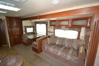 2010 Dutchmen COLORADO 26RB   city Colorado  Boardman RV  in Pueblo West, Colorado
