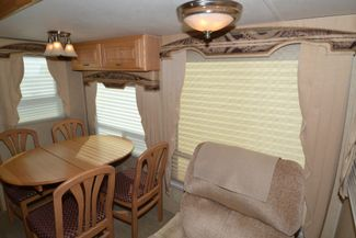 2010 Excel PETERSON 30TKE   city Colorado  Boardman RV  in , Colorado