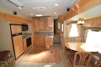 2010 Excel PETERSON 30TKE   city Colorado  Boardman RV  in , Colorado