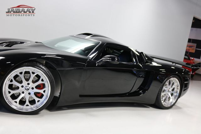 2010 Factory Five GTM Merrillville, Indiana 20