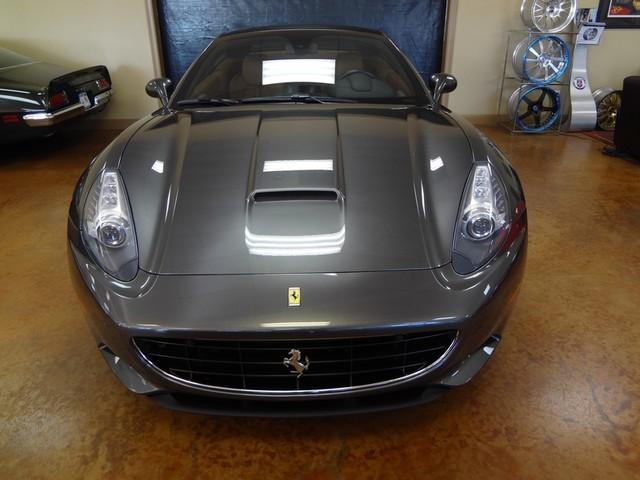 2010 Ferrari California Austin , Texas 19