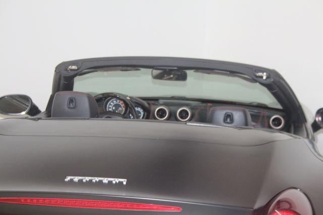 2010 Ferrari California Houston, Texas 30