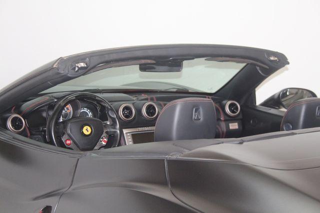 2010 Ferrari California Houston, Texas 31