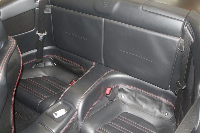2010 Ferrari California Houston, Texas 36