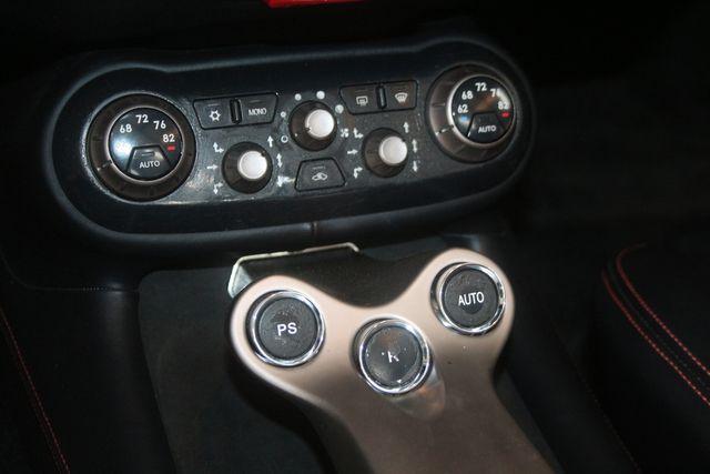 2010 Ferrari California Houston, Texas 48