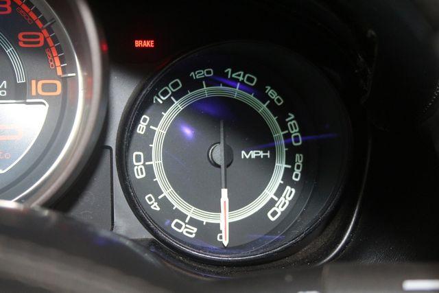 2010 Ferrari California Houston, Texas 52