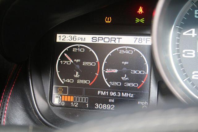2010 Ferrari California Houston, Texas 53