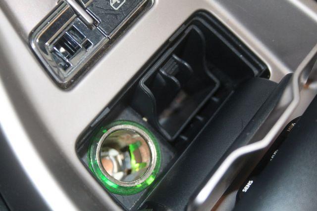 2010 Ferrari California Houston, Texas 59