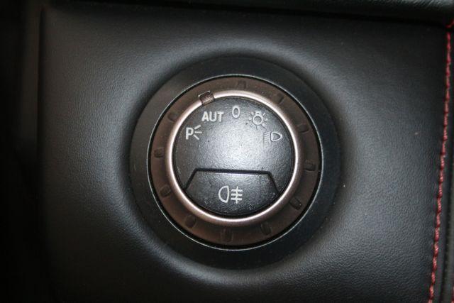 2010 Ferrari California Houston, Texas 62