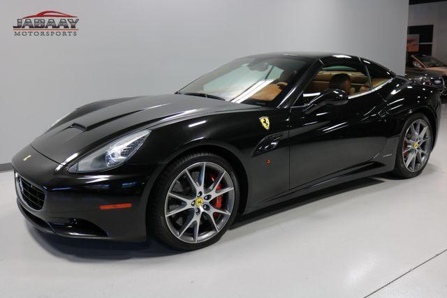 2010 Ferrari California Merrillville, Indiana 28