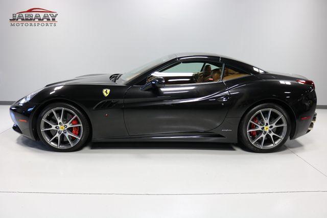 2010 Ferrari California Merrillville, Indiana 29
