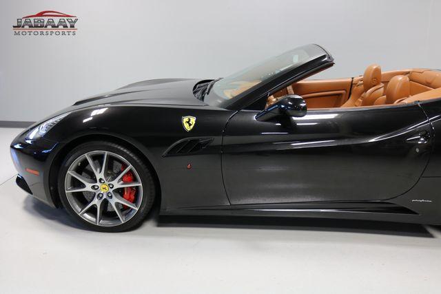 2010 Ferrari California Merrillville, Indiana 35