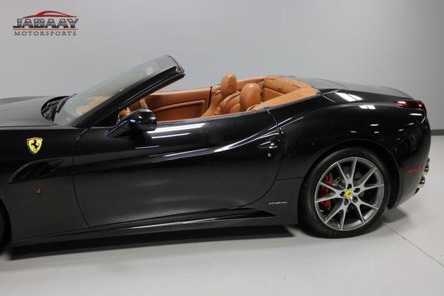 2010 Ferrari California Merrillville, Indiana 36