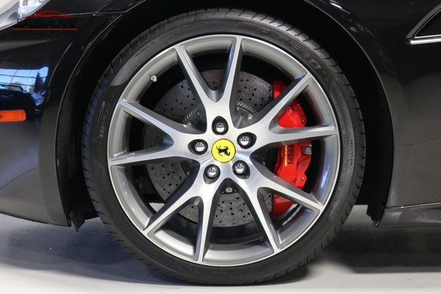 2010 Ferrari California Merrillville, Indiana 47