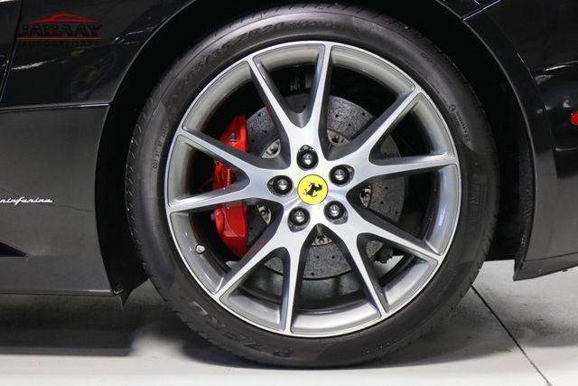 2010 Ferrari California Merrillville, Indiana 48