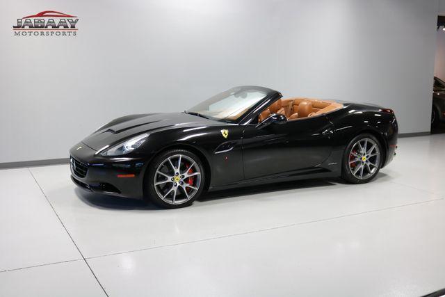 2010 Ferrari California Merrillville, Indiana 37