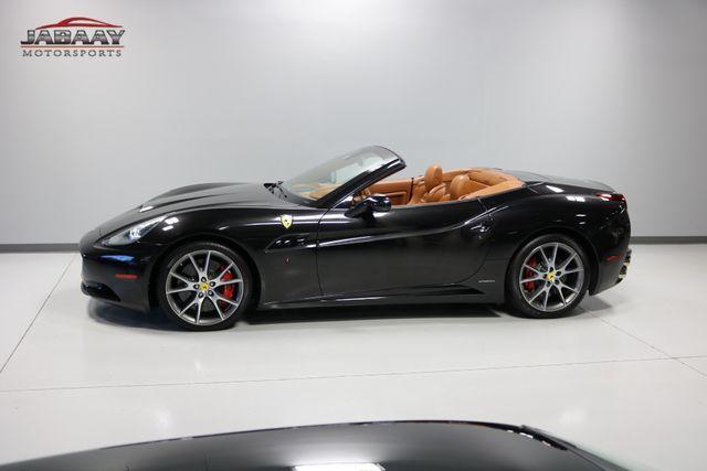 2010 Ferrari California Merrillville, Indiana 38