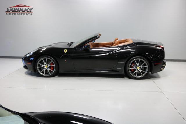 2010 Ferrari California Merrillville, Indiana 39