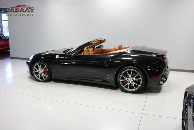 2010 Ferrari California Merrillville, Indiana 40