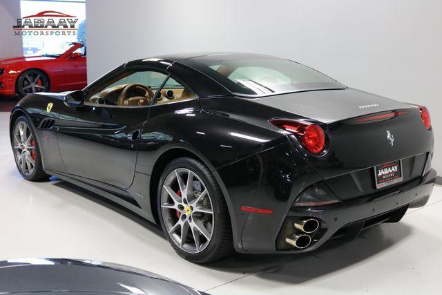 2010 Ferrari California Merrillville, Indiana 30