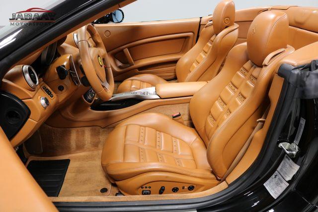 2010 Ferrari California Merrillville, Indiana 10