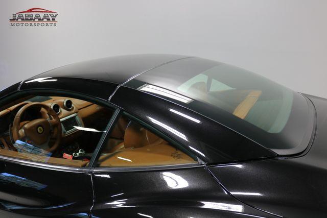 2010 Ferrari California Merrillville, Indiana 31