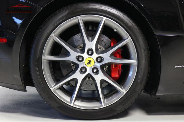 2010 Ferrari California Merrillville, Indiana 49