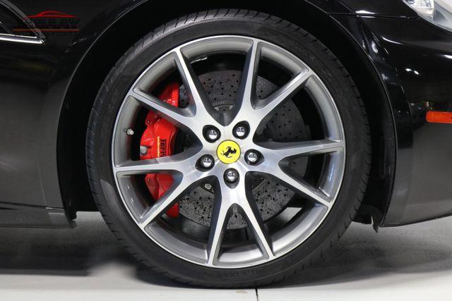 2010 Ferrari California Merrillville, Indiana 50